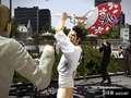 《如龙5 圆梦者》PS3截图-365