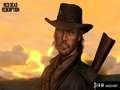 《荒野大镖客 年度版》PS3截图-101