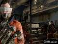 《使命召唤6 现代战争2》PS3截图-4