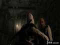 《刺客信条(PSN)》PS3截图-168