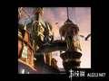 《最终幻想9(PS1)》PSP截图-14