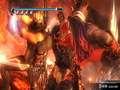 《忍者龙剑传Σ2》PS3截图-117