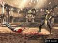 《真人快打9》PS3截图-15