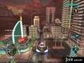《毁灭全人类 法隆之路》XBOX360截图-167
