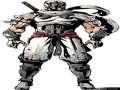《忍者龙剑传Σ2》PS3截图-150