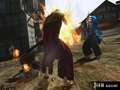 《如龙 维新》PS4截图-176