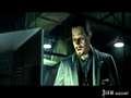 《生化危机6 特别版》PS3截图-80