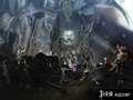 《猎天使魔女》XBOX360截图-3