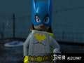 《乐高 蝙蝠侠》PSP截图-4