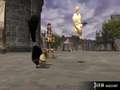 《最终幻想11》XBOX360截图-148