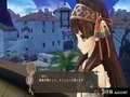 《夏莉的工作室 黄昏之海的炼金术士》PS3截图-171