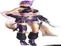 《忍者龙剑传Σ2》PS3截图-141