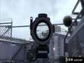《使命召唤6 现代战争2》PS3截图-474