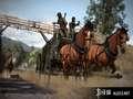 《荒野大镖客 年度版》PS3截图-194