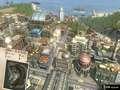 《海岛大亨3》XBOX360截图-3