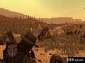 《荒野大镖客 年度版》PS3截图-487