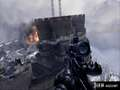《使命召唤6 现代战争2》PS3截图-380