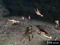 《怪物猎人3》WII截图-215