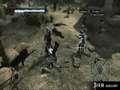 《刺客信条(PSN)》PS3截图-174