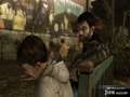 《暴雨》PS3截圖