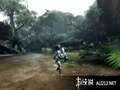 《怪物猎人3》WII截图-116