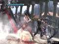 《忍者龙剑传Σ2》PS3截图-77