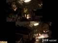 《生化危机6 特别版》PS3截图-182