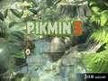 《皮克敏3》WIIU截图-11