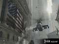 《使命召唤8 现代战争3》PS3截图-41