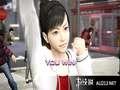 《如龙5 圆梦者》PS3截图-139