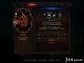 《暗黑破坏神3》PS4截图-133