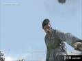 《使命召唤6 现代战争2》PS3截图-101