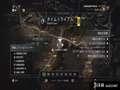 《极品飞车18 宿敌》PS4截图-33