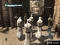 《刺客信条(PSN)》PS3截图-107