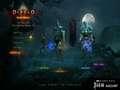 《暗黑破坏神3》PS4截图-22