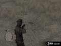 《荒野大镖客 年度版》PS3截图-438