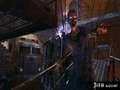 《使命召唤9 黑色行动2》WIIU截图-28