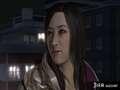 《如龙5 圆梦者》PS3截图-339