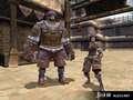 《最终幻想11》XBOX360截图-39