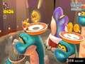 《超级马里奥3D世界》WIIU截图-28