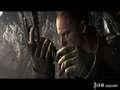 《生化危机6 特别版》PS3截图-52