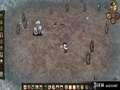 《饥荒(PSN)》PS4截图-63