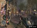 《使命召唤3》XBOX360截图-157