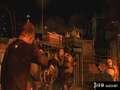 《生化危机6 特别版》PS3截图-79