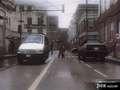 《暴雨》PS3截图-110