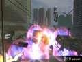 《毁灭全人类 法隆之路》XBOX360截图-9