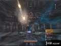 《永恒终焉》XBOX360截图-14