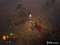 《暗黑破坏神3》PS4截图-57