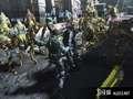 《生化危机6》XBOX360截图-69