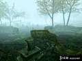 《最终幻想11》XBOX360截图-23